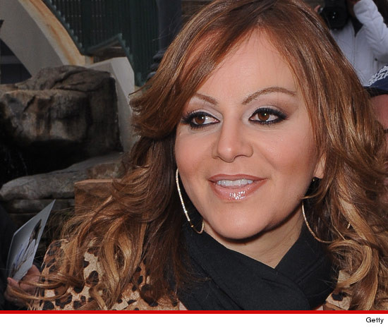 1209-jenni-rivera-getty