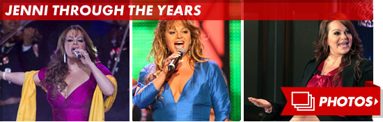 1209-jenni-rivera-years