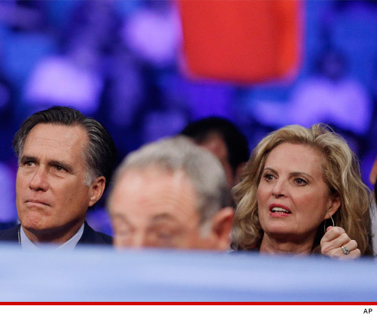 1209-mitt-romney-ann-AP