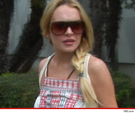 1209-tmz-lindsay-lohan