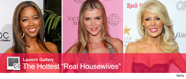 1210_housewives_footer