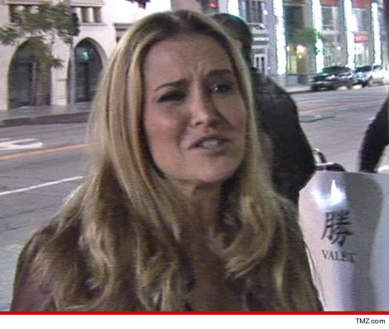 1210-jail-brooke-mueller-tmz