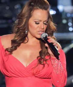 Mexican Music Star Jenni Rivera Dies in Plane Crash