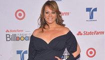 Stars React to the Death of Jenni Rivera