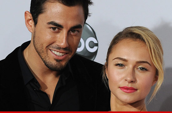 1210_scotty_mcknight_hayden-panettiere-article