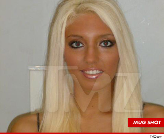 1211-alicia-guastaferro-mugshot-tmz-3