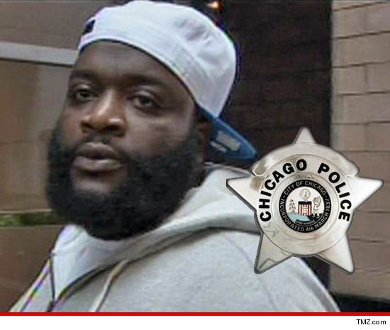 1211-rick-ross-chicago-tmz