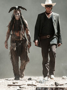 Hot New Trailers With Johnny Depp, Will Smith &amp; Tom Cruise!