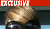 'Atlanta Housewife' Walks Out on FOX Show