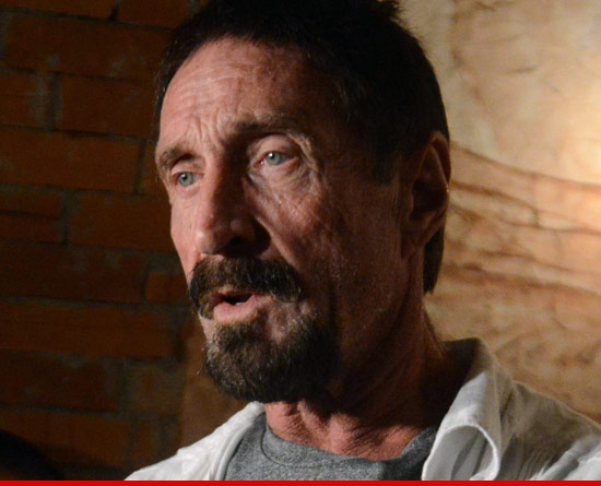 1212-john-mcafee-getty