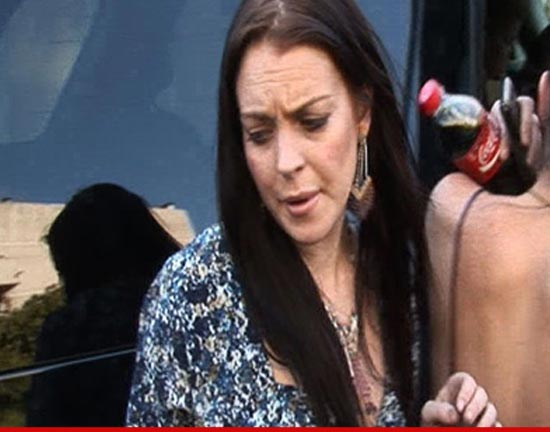 1212_lindsay_lohan_tmz