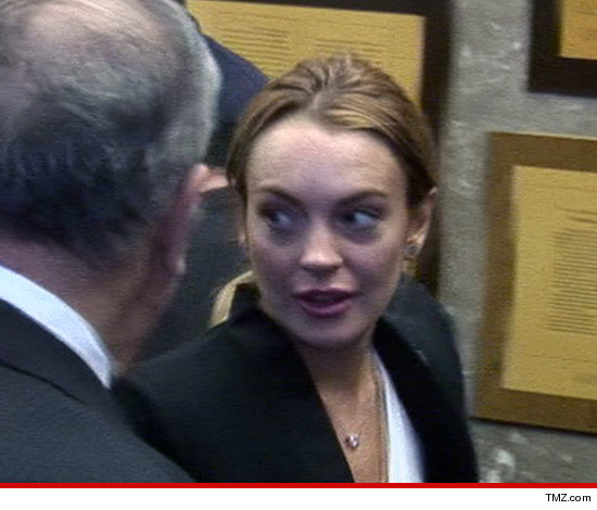 1212-lindsay-lohan-tmz