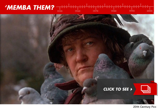1212_pigeon_lady_home_alone_2_launch