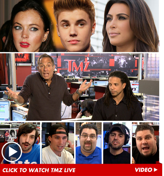 121212_tmzlive