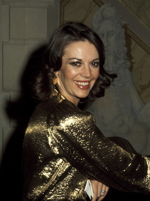10 Mysterious Unsolved Celebrity Deaths - ListAmaze