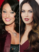 Megan Fox: How She&#039;s Changed Through the Years