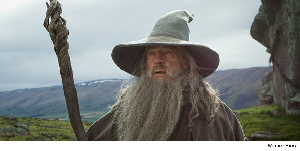 1213_gandalf_inset