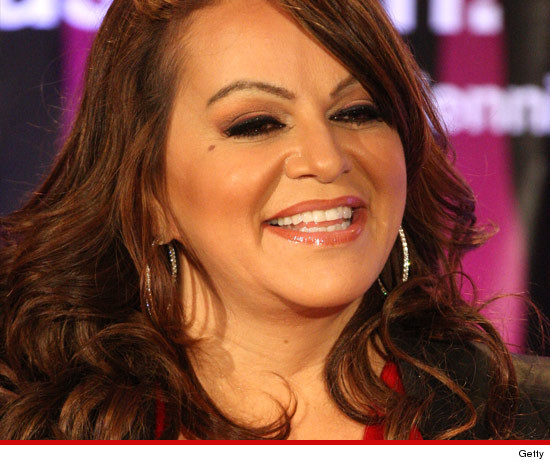 1213-getty-jenni-rivera