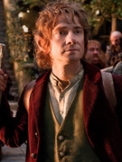 "Review: ""The Hobbit:"" An Unexpected Letdown"
