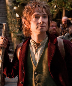 Review: &quot;The Hobbit:&quot; An Unexpected Letdown