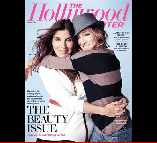 1213-leslie-hollywood-reporter-cover