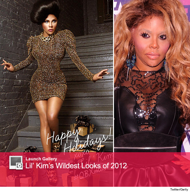 1213_lilkim_launch