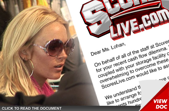 1213-lindsay-lohan-scores-tmz