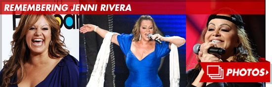 1213_remembering_jenni_rivera_footer