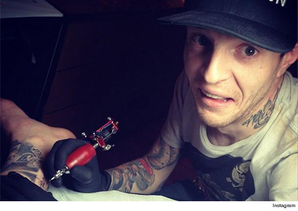 1213_tattoos_inset