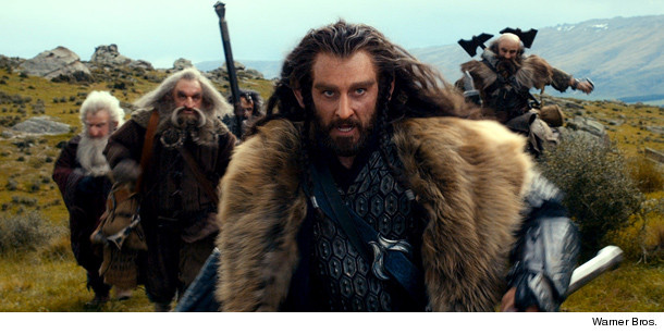 1213_thorin_inset
