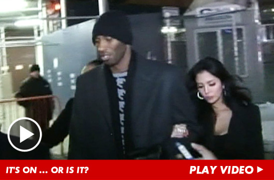 121312_kobe_bryant_launch