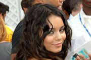 More Nude Photos of Hudgens?!