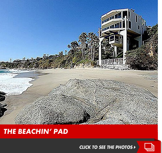 http://ll-media.tmz.com/2012/12/14/1214-arnie-klein-beach-house-launch-1.jpg