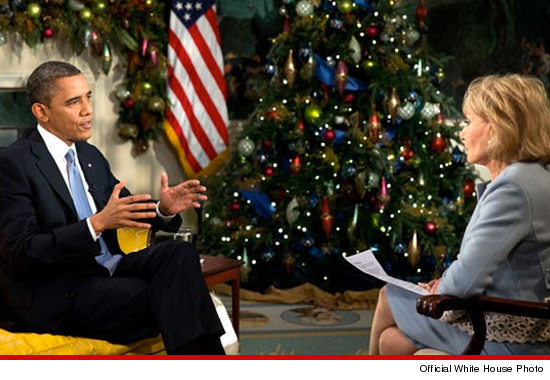 1214_barack_obama_barbara_walters_retiring_article_