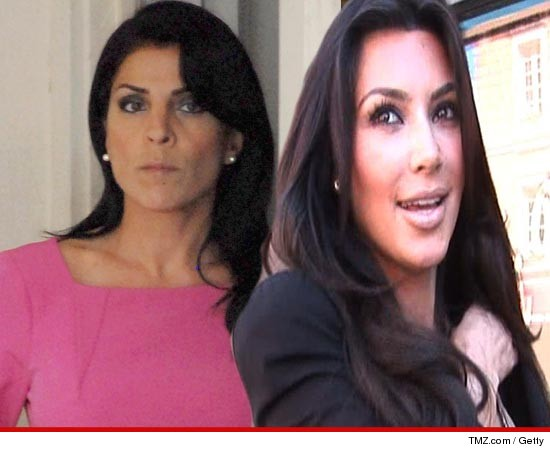 1214_Jill-Kelley_kim_k_getty_tmz