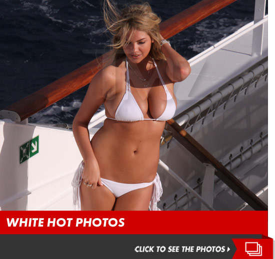 1214_kate_upton_bikini_photos_launch