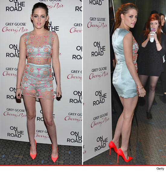 1214_kristen_stewart_dress_550