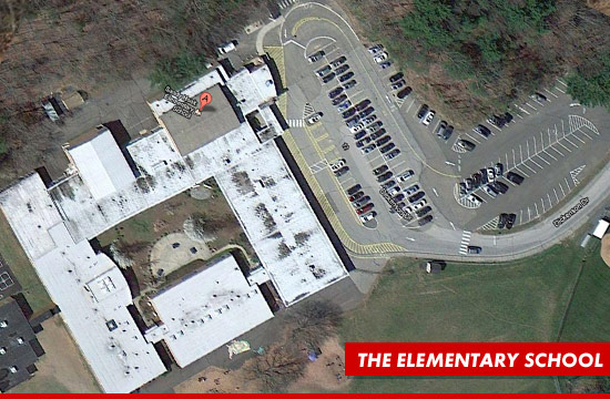 1214_sandy_hook_elementary_School_AP_2