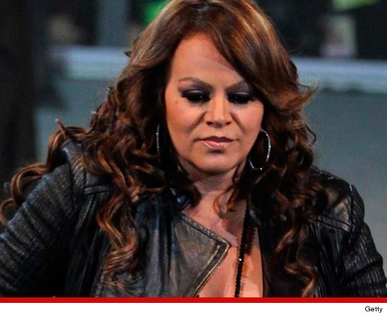 1215_Jenni-Rivera_getty