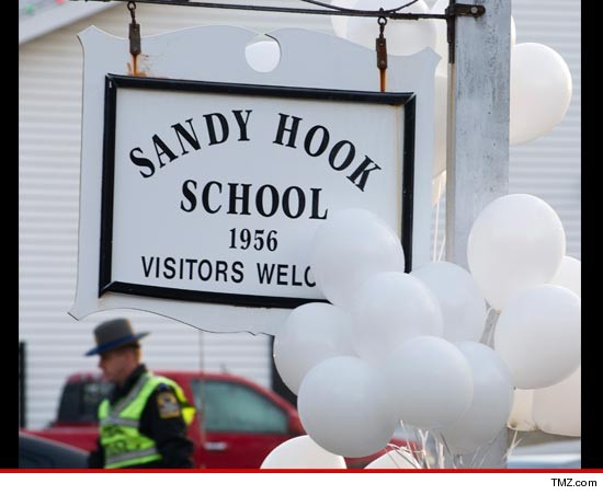 1215_sandy_hook_school_getty