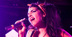 Amy Winehouse -- New Questions Surrounding Singer's Death