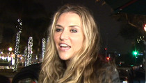 Brooke Mueller Out of 'Rehab'