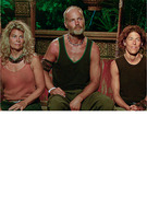"The Winner of ""Survivor: Phillippines"" Is ..."