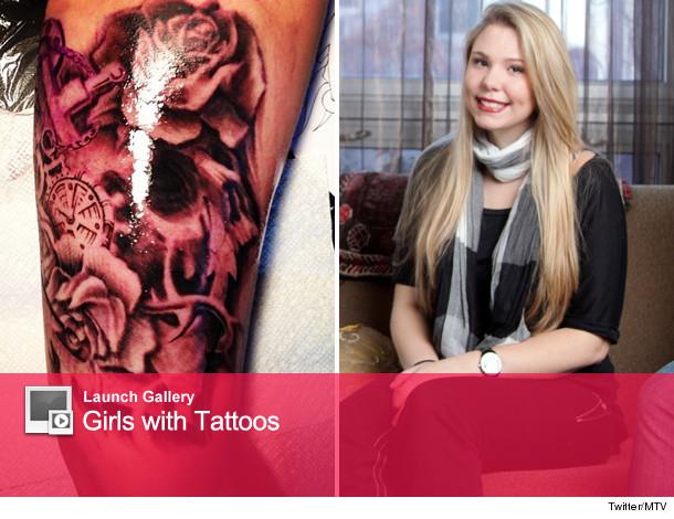 1217_tattoo_launch
