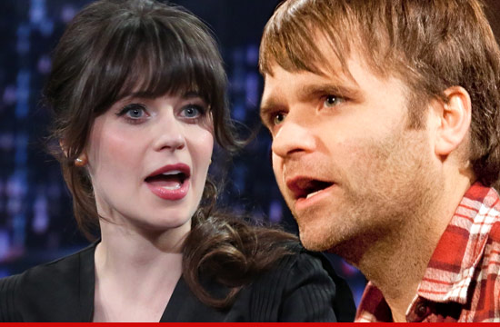 1217_zooey_deschanel_divorce_ben_gibbard_article