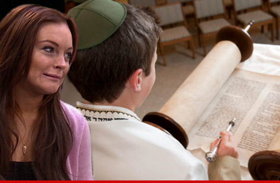 1217lindsay_lohan_bar_mitzvah_article_tmz