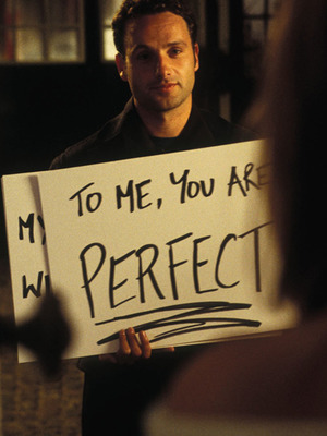 12 Days of Christmas: Five Fun Facts About &quot;Love Actually&quot;