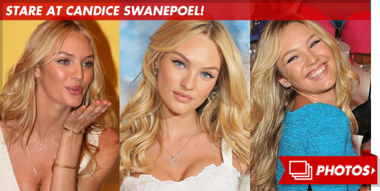 1218_candice_swanepoel_footer