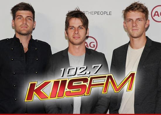 1218_foster_the_people_kiis