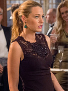&quot;Gossip Girl&#039;s&quot; Identity Revealed in Series Finale